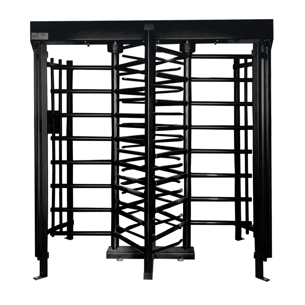 Turnstile Cabin Security Solutions GB
