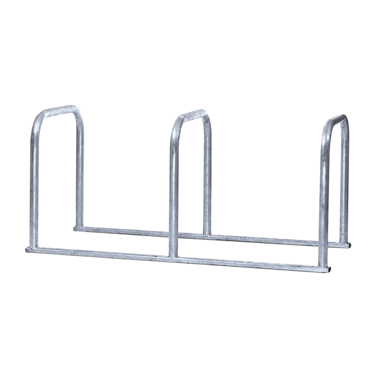 cycle loop rack