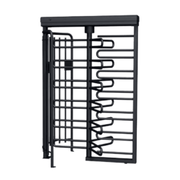 Vortex 100 security turnstile