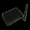 PPCNET B wireless