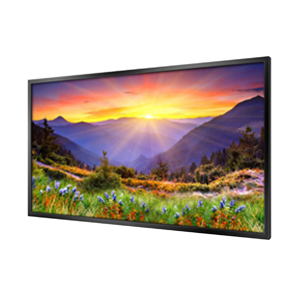 led high brightness sunlight readable large format professional commercial grade industrial monitor advertising plug and play displays 02 845x684 1