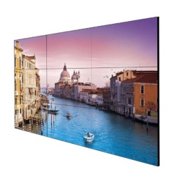 lcd video wall display 02