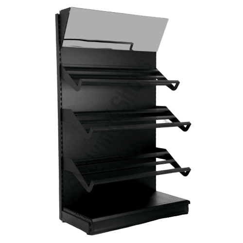 black angled shelving 1 wm 1 140095 nobg