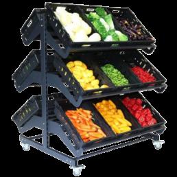 veg rack 2 2 162010 nobg
