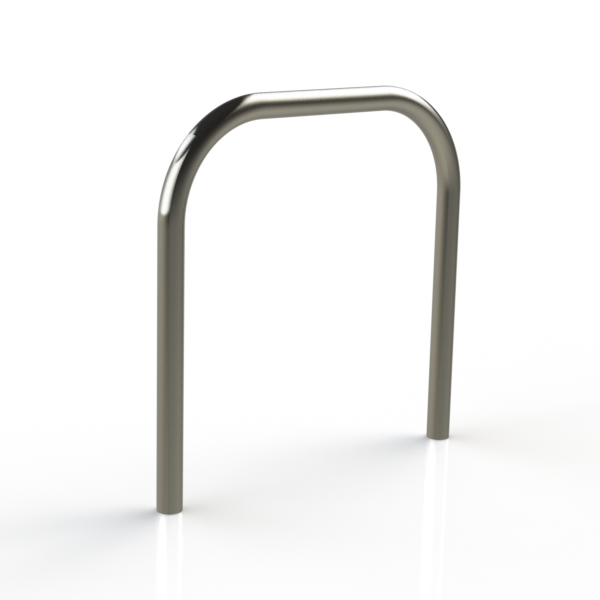 Sheffield Cycle Stands Stainless